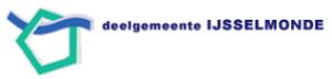 Logo deelgemeente IJsselmonde